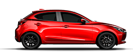 MAZDA 2 SPORT Grand Touring LX https://www.casatoro.com/resources/images/04e2e78ffe4b9937448c4f44511881ee.png