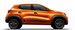 KWID Life  https://www.casatoro.com/resources/images/06665c2af508ee7c8af2aa1cd6243201.png