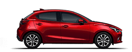Mazda 2 Touring AT  https://www.casatoro.com/resources/images/09294b6aaa450332de0aa6ce92752ede.png