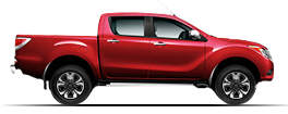 Mazda BT-50 Mecánica 6 VEL. https://www.casatoro.com/resources/images/15760b0e49cae861ea7abd64c6cdd17c.png