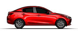 MAZDA 2 SEDÁN  Touring MT https://www.casatoro.com/resources/images/2062769a601532dc5b6420ad33a9932a.png