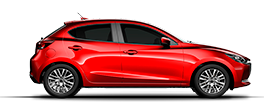 MAZDA 2 SPORT Grand Touring AT https://www.casatoro.com/resources/images/2b0d840af2417f3ed533178909bcdd88.png