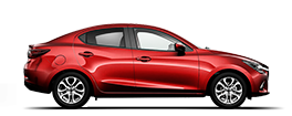 MAZDA 2 SEDÁN  Grand Touring MT https://www.casatoro.com/resources/images/2c0a4e04b33c10cfe7edb96d4b8b8782.png