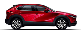 MAZDA CX-30 CX-30 AT 4X2 GRAND TOURING LX https://www.casatoro.com/resources/images/2e7f24729021641466448b71545fd4be.png