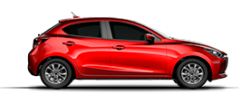 MAZDA 2 SPORT Prime AT https://www.casatoro.com/resources/images/36fbc61c60565109c0fc4f0ba1daf78c.png