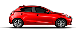 MAZDA 2 SPORT Touring https://www.casatoro.com/resources/images/52a4638b744d0515cb0d97f5218fb2ac.png