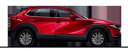 MAZDA CX-5 2.5L AT 4x2 Touring 2022