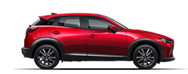 Mazda CX-3 MT 4x2 Touring https://www.casatoro.com/resources/images/95c6e1ac73336862fe783b552bc6206a.png