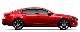 Mazda 6 Grand Touring LX Automático  https://www.casatoro.com/resources/images/a16d77a93b6a280dbb40465eb239d35b.png