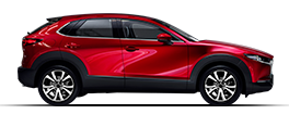MAZDA CX-30 CX-30 AT 4X4  GRAND TOURING LX https://www.casatoro.com/resources/images/ad368fbf43240d231677f5cab78daa30.png