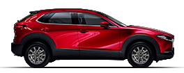 MAZDA CX-30 CX-30 MT 4X2 PRIME https://www.casatoro.com/resources/images/c05cb1b0ba0be7abb67ad226b95f6879.png