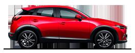 Mazda CX-3 AT 4x2 Touring https://www.casatoro.com/resources/images/d069307cea8cd42ec2c0057771614e82.png