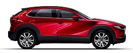 MAZDA CX-30 CX-30 2.5 AT 4X2 GRAND TOURING https://www.casatoro.com/resources/images/d9a4ce34cb4729f72cdccedc3a76351d.png