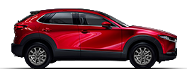 MAZDA CX-30 CX-30 AT 4X2 PRIME https://www.casatoro.com/resources/images/f57189cc4f3d06b240159ae63556d5c1.png