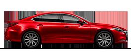 MAZDA 6  GT LX Signature https://www.casatoro.com/resources/images/fa11622098d9fc8acf8722d5754f3b33.png