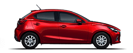 MAZDA 2  Prime AT https://www.casatoro.com/resources/images/ffb095db9f37aa7d0665df53524f2a35.png